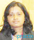 Dr. Yogitha Bali - Ayurveda