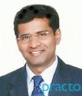 Dr. Keshava M - Dermatologist