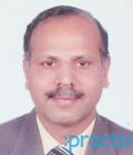 Dr. Srinivas H.M - Dermatologist