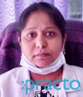 Dr. R Vinoda - Dentist