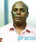 Dr. S. Kannan - Physiotherapist