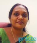 Dr. Shobha Krishna - Psychiatrist