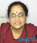 Dr. Sharada N Kamath - General Physician