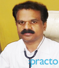 Dr. S N Chowdary - General Physician