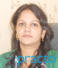 Dr. Veronica Jajal - General Physician