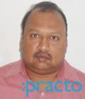 Dr. Kiran N.K - Dentist