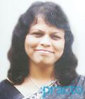 Dr. Latha B.M - Gynecologist/Obstetrician