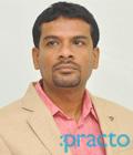 Dr. Ravi Kumar T C - Dentist