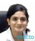 Dr. Sangeeta Honnur - Dentist
