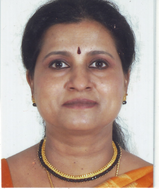 Dr. Prema J Kumar - General Physician