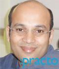 Dr. Vivekanand M.Kustagi - Pediatrician