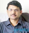 Dr. K N Murthy - Dentist