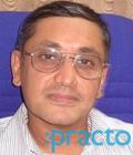 Dr. K S Venkatesh - Orthopedist