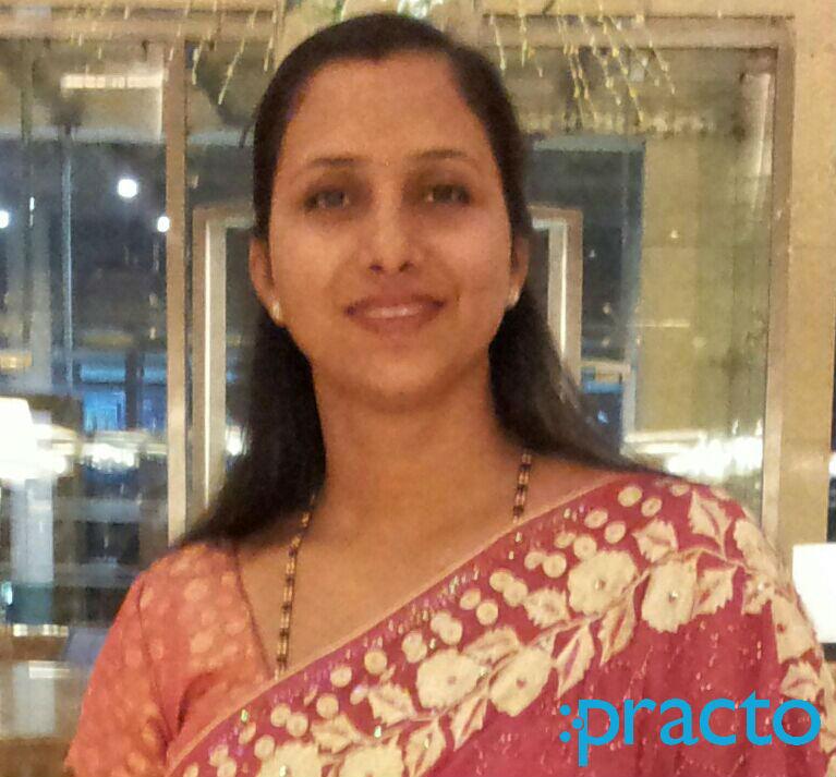 Dr. Kanu Verma - Dermatologist