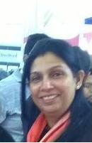 Dr. Ridhi Sehgal - Dentist