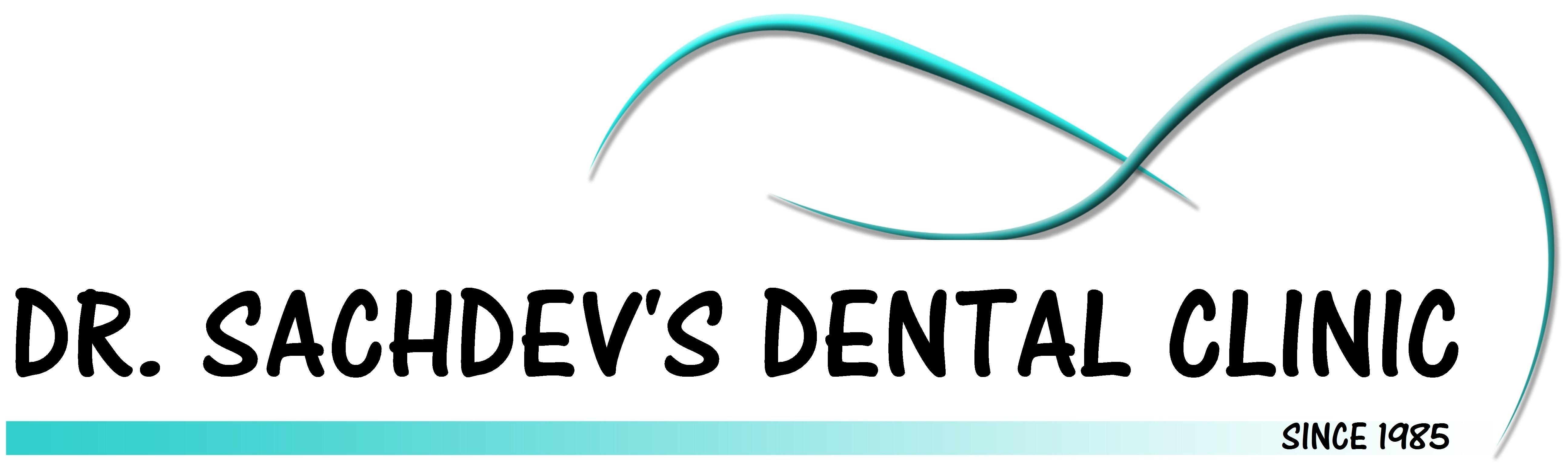 Dr.Sachdev's Dental Clinic