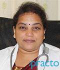 Dr. Sri Priya - Homoeopath