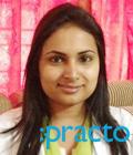 Dr. Sindhu Haldal - Dentist