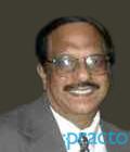 Dr. K A Mohan - Dentist