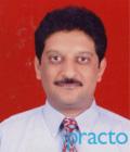 Dr. Uday Kamath - Dentist