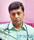 Dr. Shashidhara G - Pediatrician