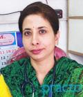 Dr. Kiran S Shanbhag - Homeopath