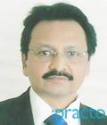 Dr. N S Ramesh - Diabetologist