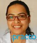 Dr. Chetali Samant - Ayurveda