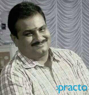 Dr. Ram kumar - Dentist