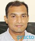 Dr. Santosh - Ayurveda