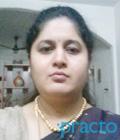 Dr. Anupama Santosh - Ayurveda