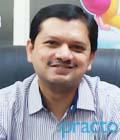 Dr. Satish S.R - Pediatrician