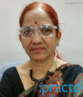 Dr. Mahalakshmi P V - General Physician