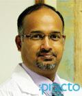 Dr. Karthik Venkataraghavan - Dentist