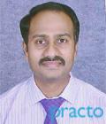 Dr. Ishwar Kumaran - Dentist