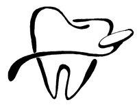 Ratnatulasi Dental Clinic