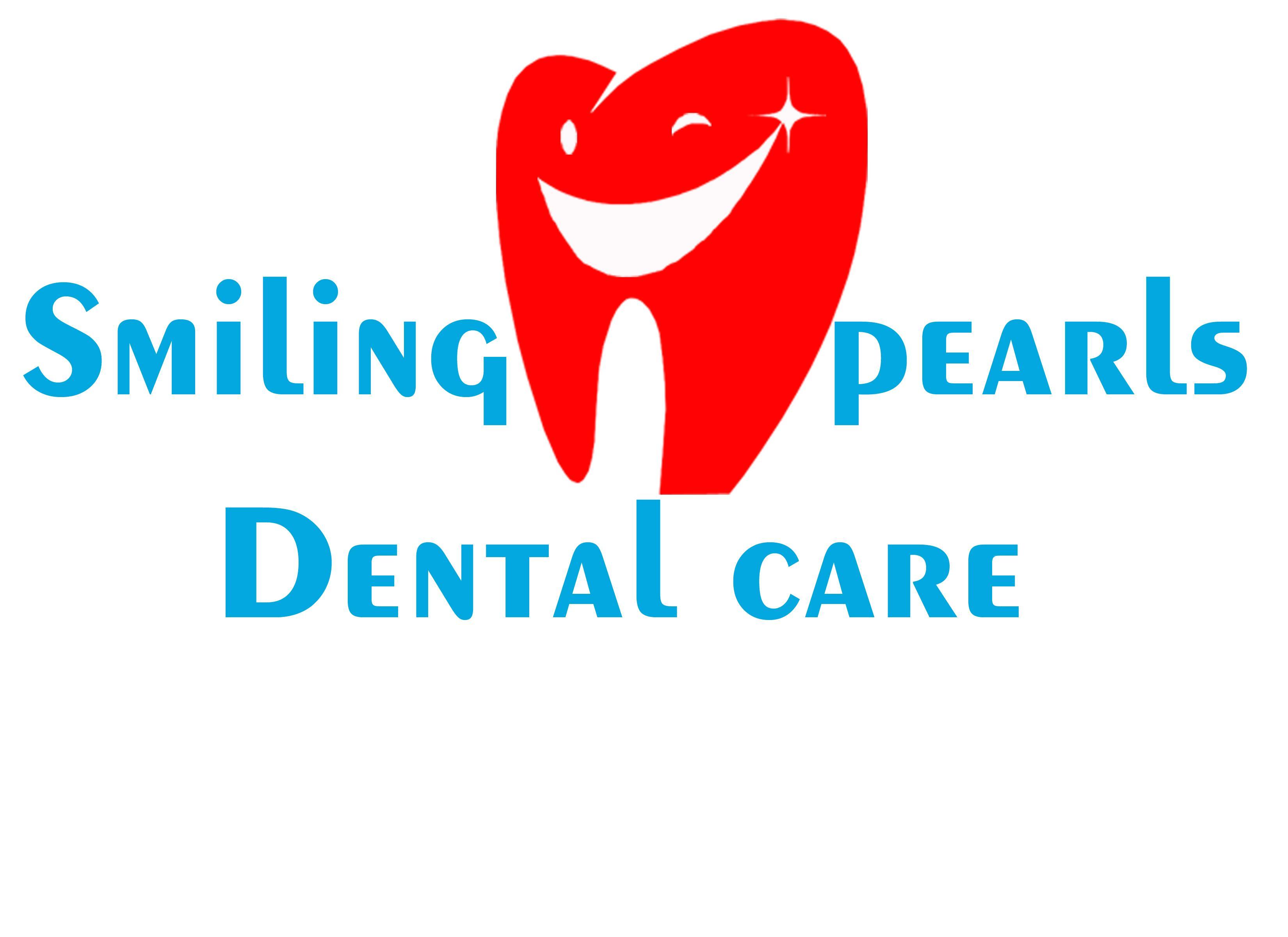 Smiling Pearls Dental Care