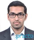 Dr. Rakesh Jadav - Neurologist