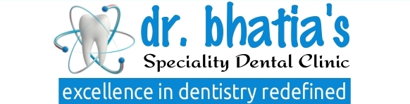 Dr. Bhatia's Multi Speciality Dental Centre