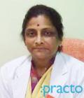 Dr. Supriya Rai - Dentist