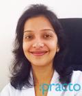 Dr. Sangeetha Koushik - Dentist