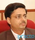 Dr. Arun Samprathi B.S. - Ophthalmologist