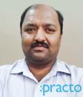 Dr. V.N Surendra - Dentist