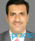 Dr. Raghuraj M.b - Dentist