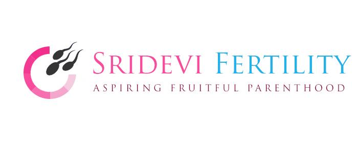 Sridevi Fertility Center