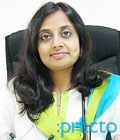 Dr. Sneha N - Acupuncturist