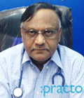 Dr. Muralidhara S K - Alternative Medicine