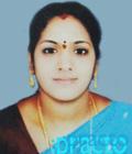 Dr. D.Praba Venkatesh - Dentist