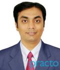Dr. Abid Pasha - Dentist
