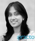 Ms. Supriya Sharma - Audiologist